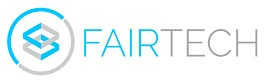 Fairtech Pte. Ltd.
