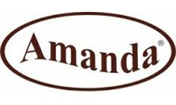 Amanda Brownies Group